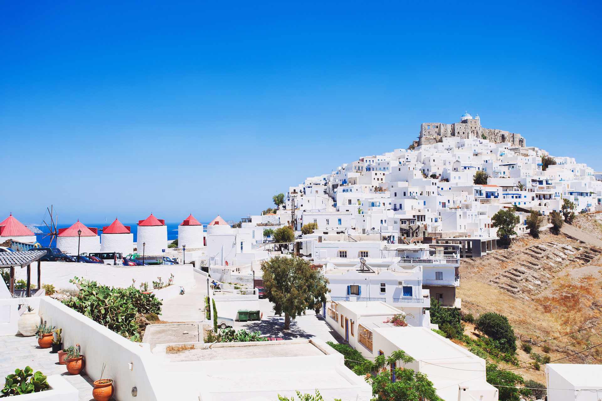 Astypalaia_Greece_13