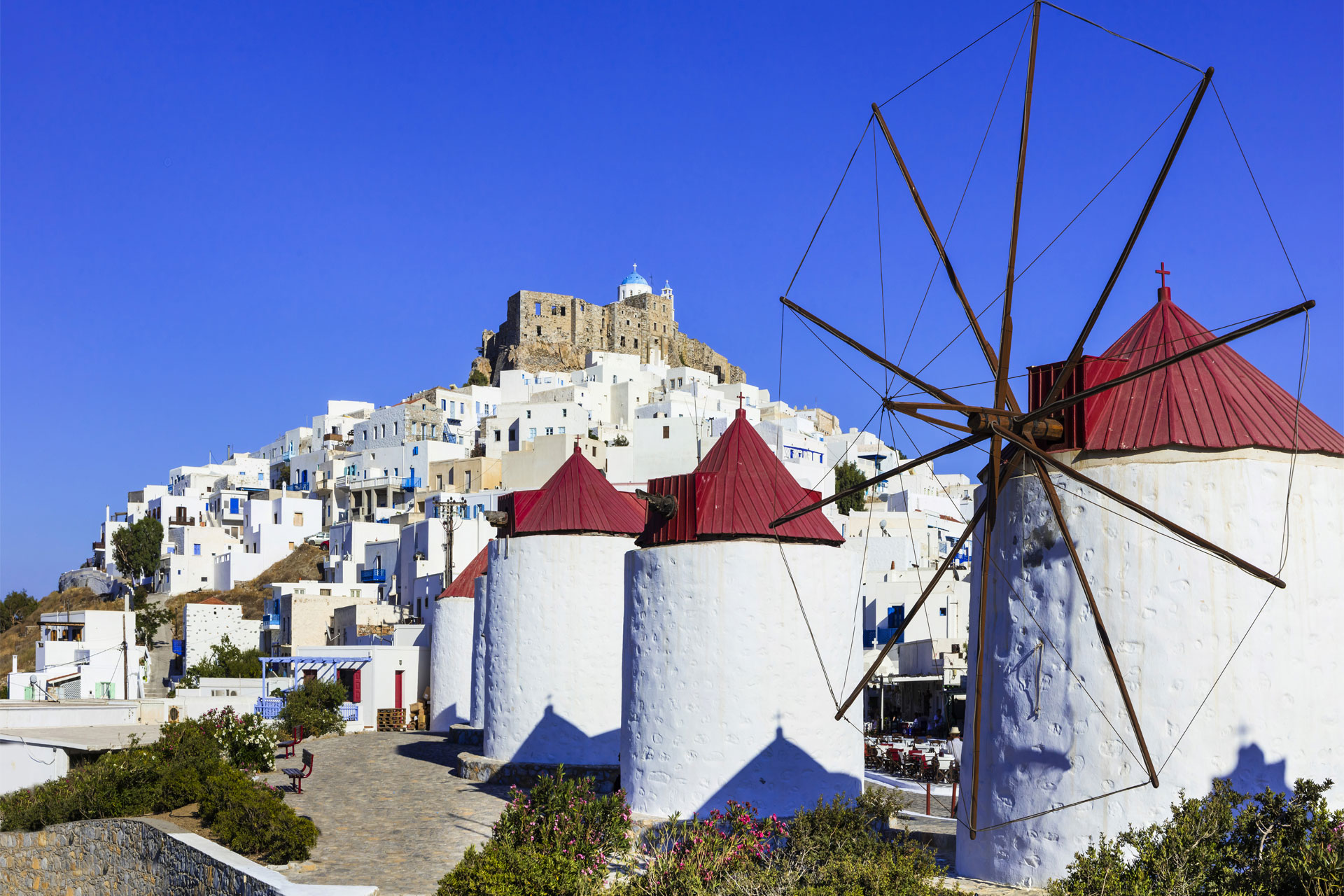 Astypalaia_Greece_15