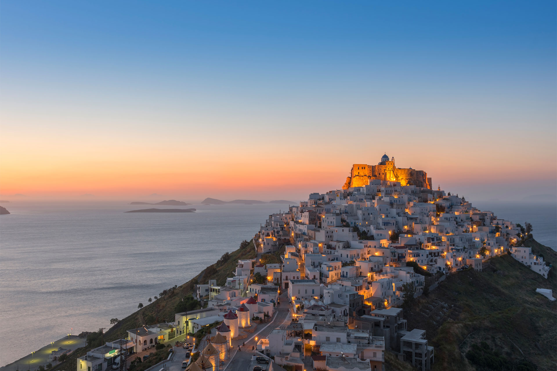 Astypalaia_Greece_2