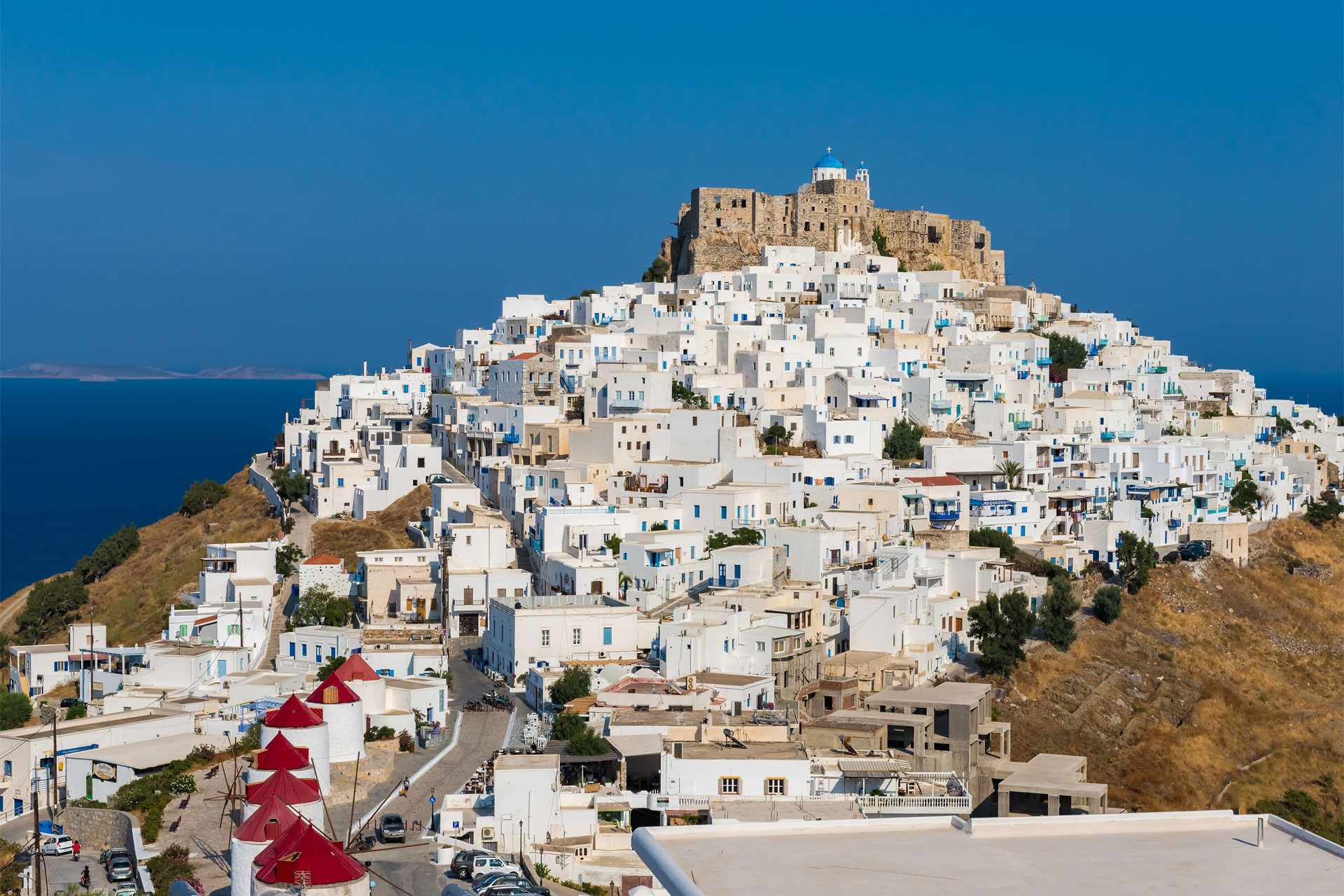 Astypalaia_Greece_4