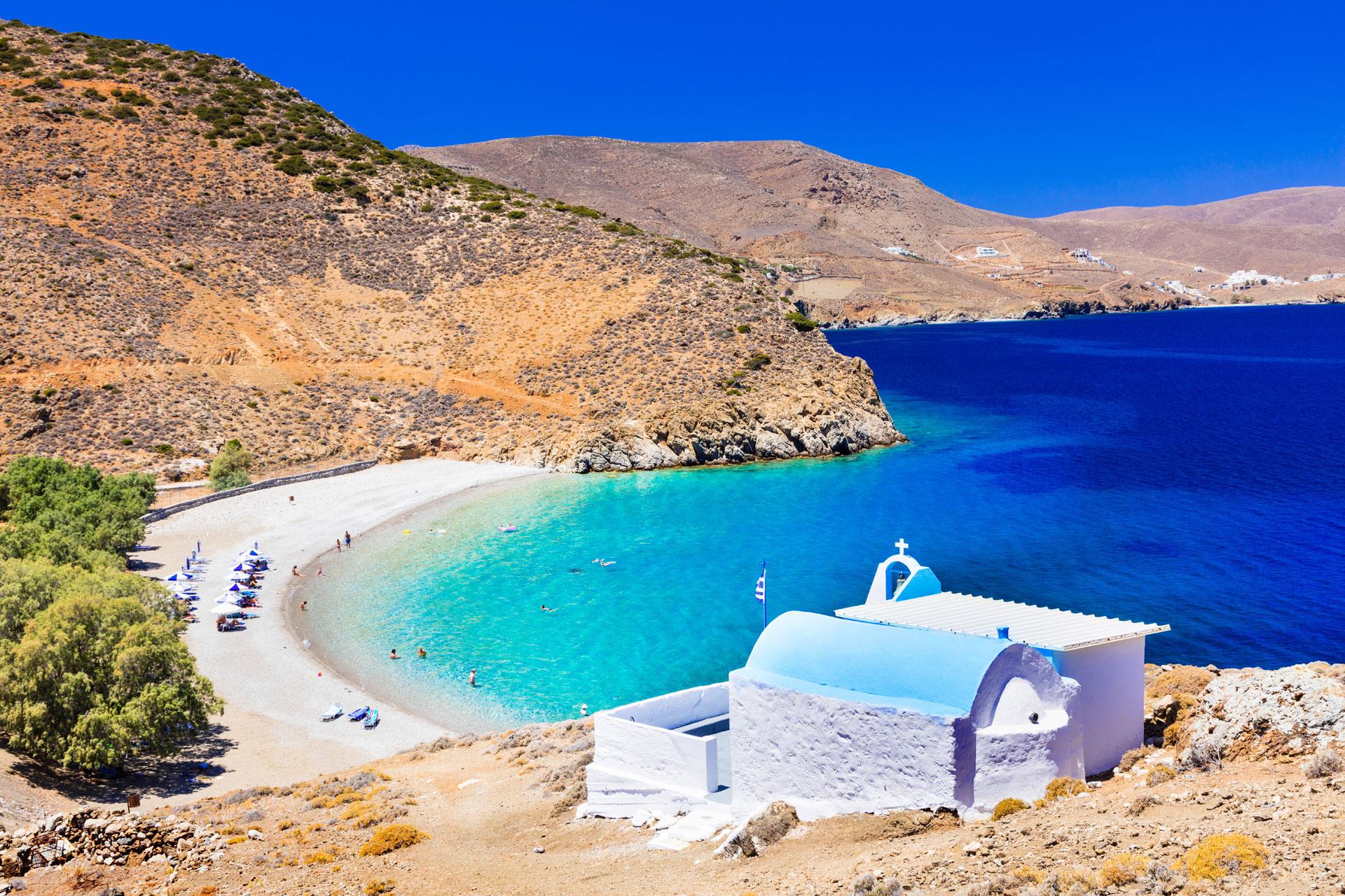 Astypalaia_Greece_7