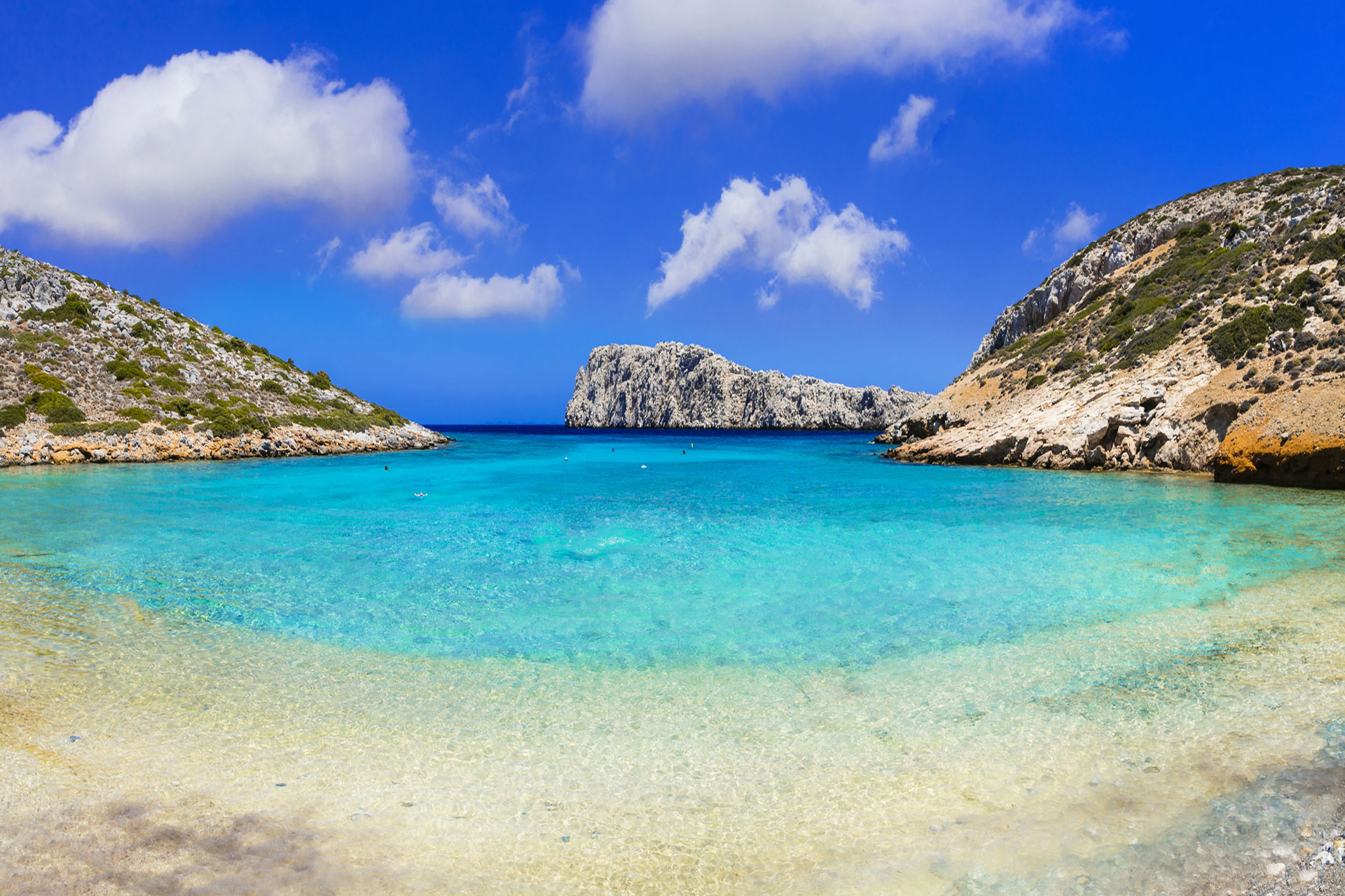 Astypalaia_Greece_6