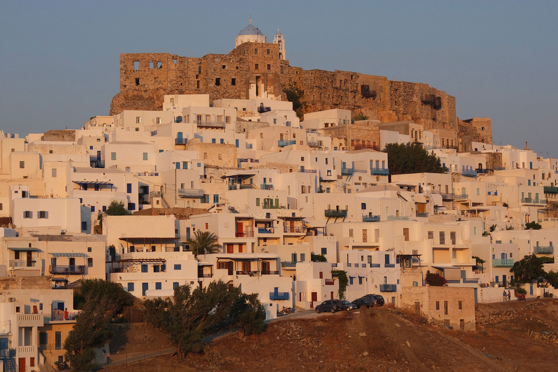 Astypalaia_Greece_12