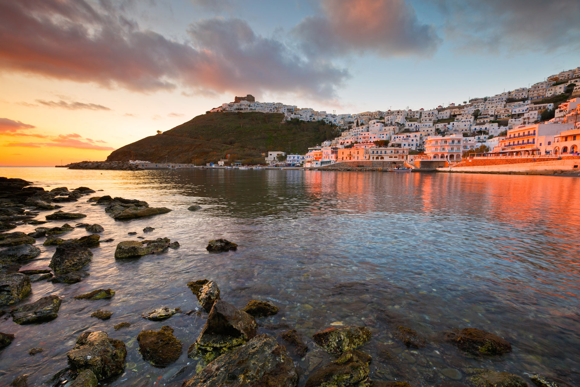 Astypalaia_Greece_14