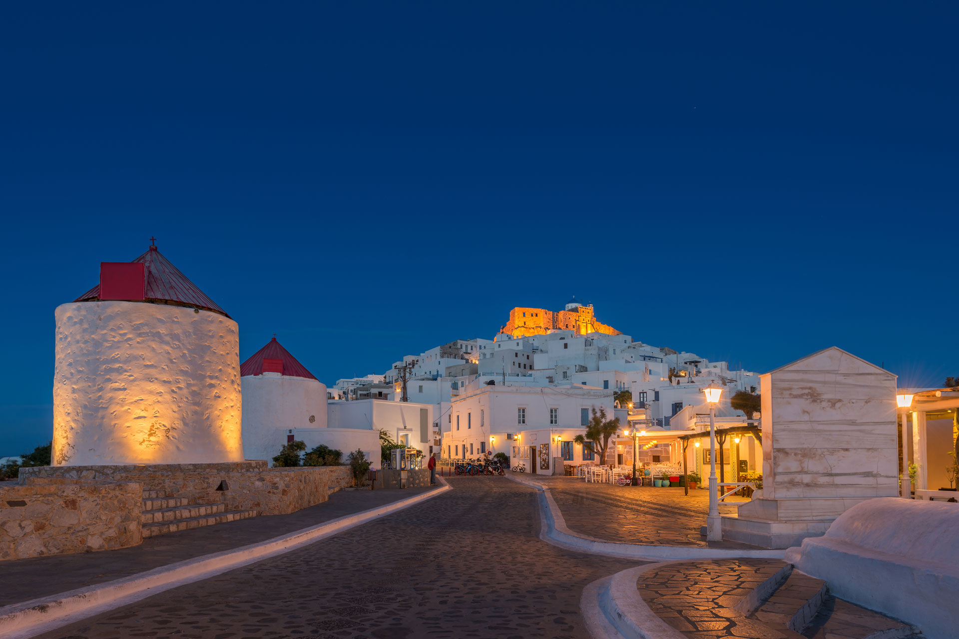 Astypalaia_Greece_3