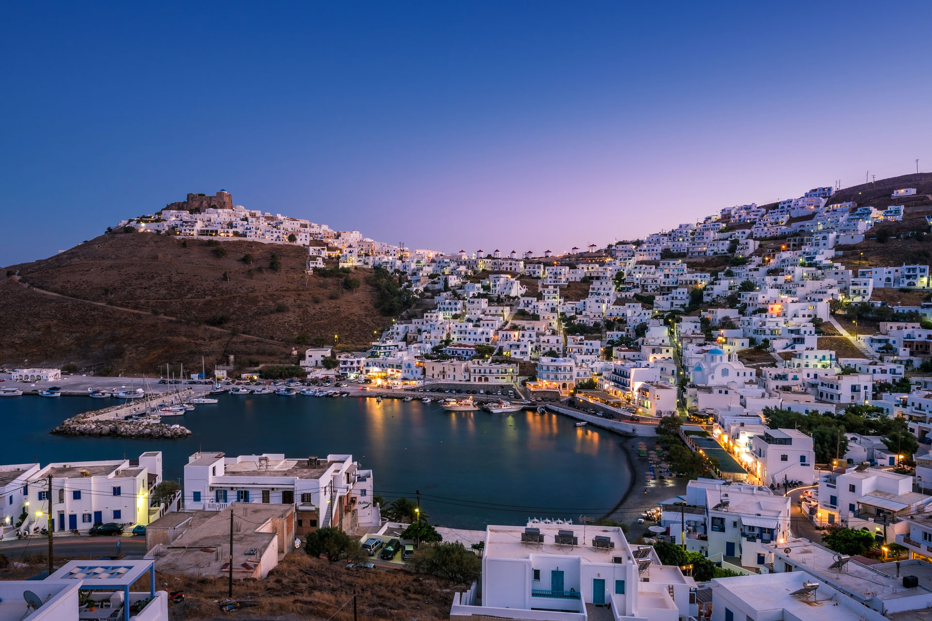 Astypalaia_Greece_8